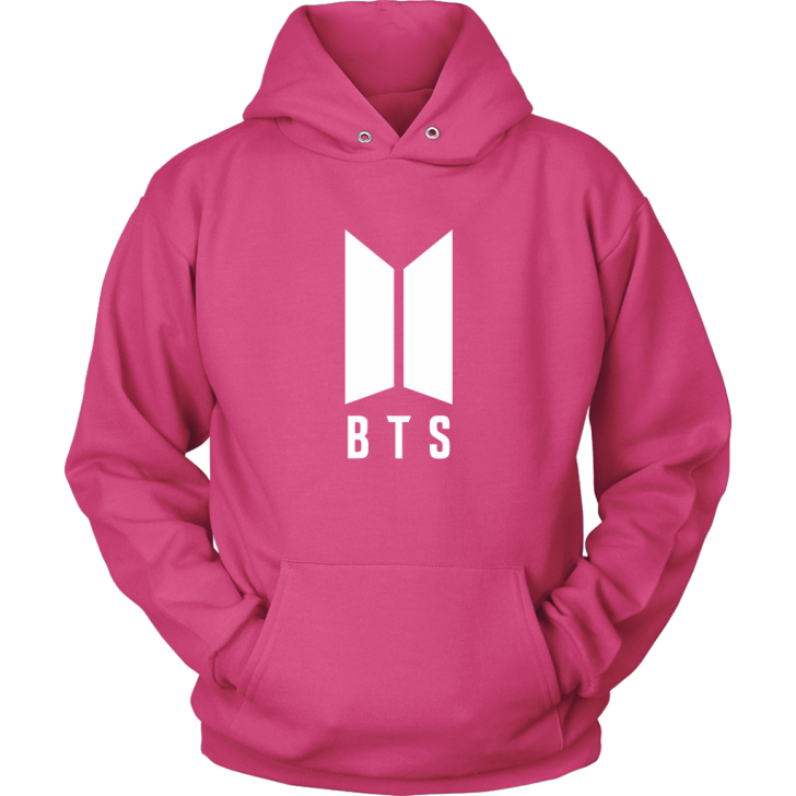 Bts Army Logo Png